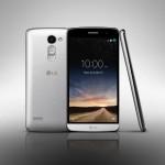 LG-Ray-03