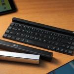 LG_Rolly_Keyboard