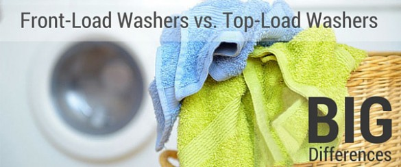 front-load-wash-1
