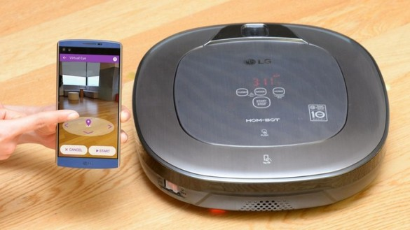 lg-robot-vacuum-cleaner-augmented-reality-1