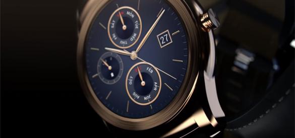 watch-670x314