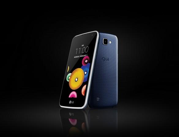 1.-LG-K4