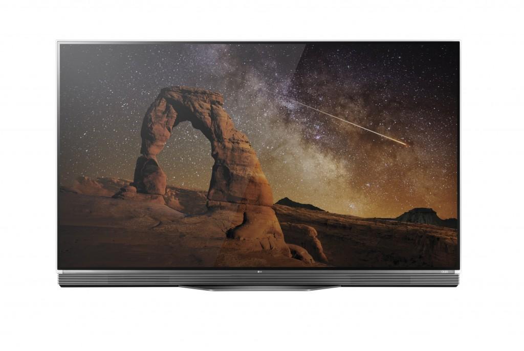 OLED-TV-_E6