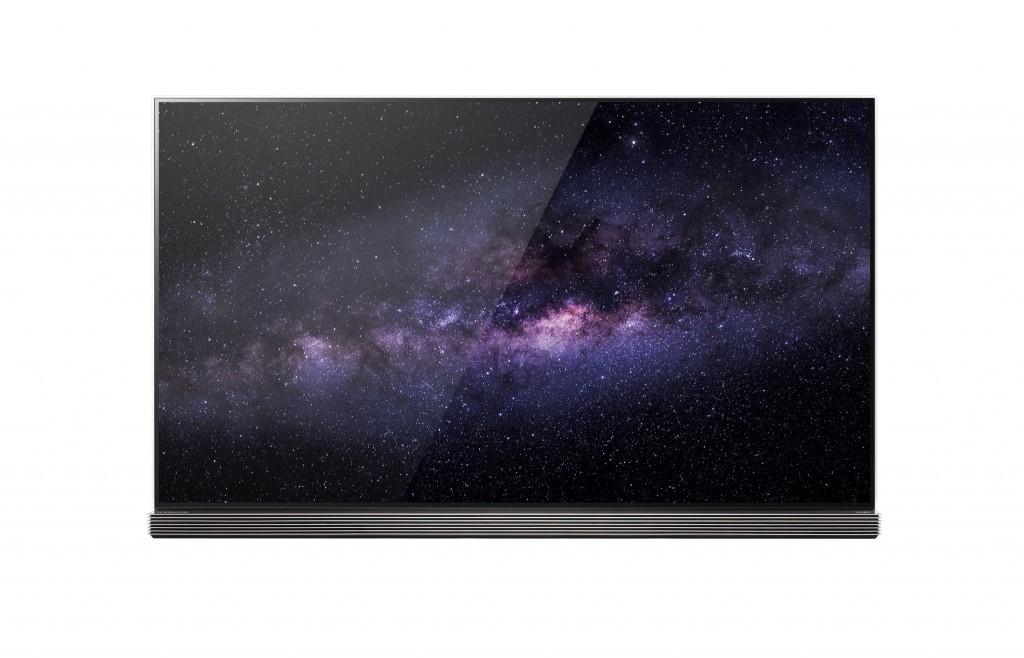 OLED-TV-_G6-1024x658