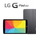 G-Pad-V490-white-medium01