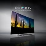 LG OLED DISPLAY-L