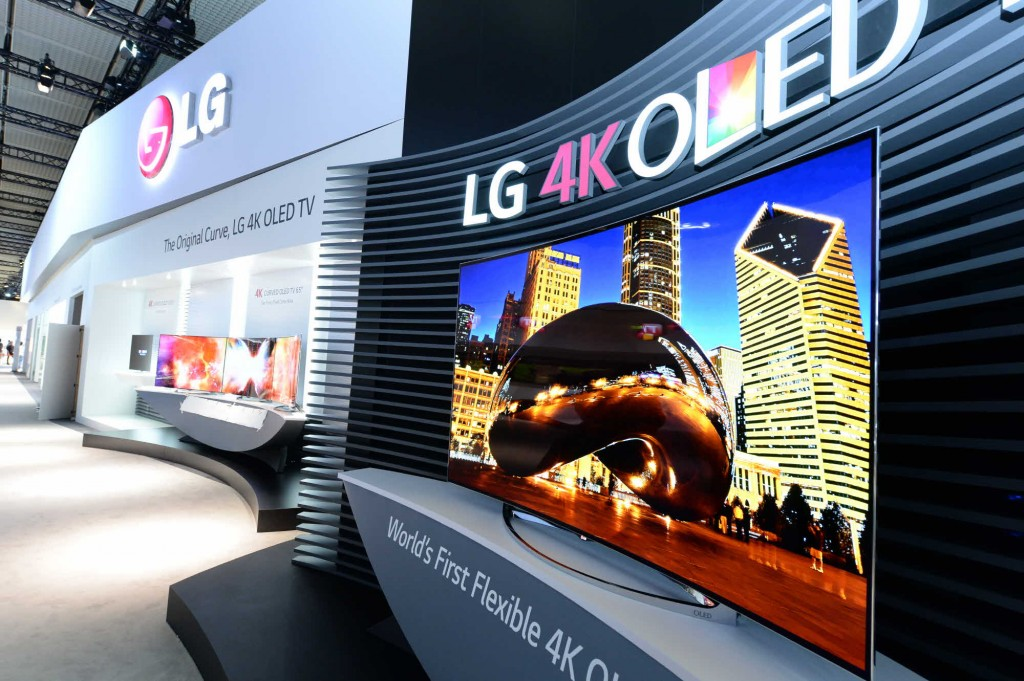 LG_flexible+OLED+TV+0120141111182048141