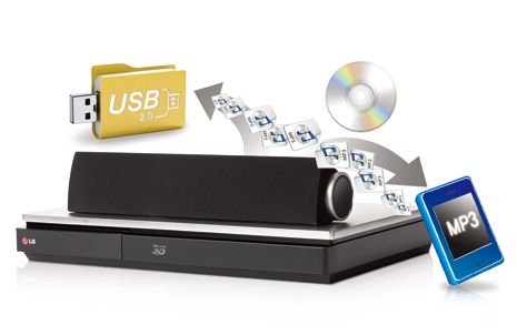 USB-Direct-Recording-Playback