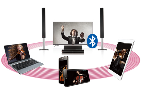 Wireless_Audio_Streaming_Home_theater