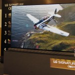LG-G6-OLED-plane
