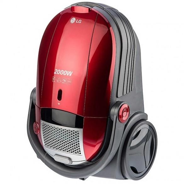 Vacuum-Cleaner-LG-VN-2820673c8c