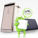 lg-v10-started-to-update-to-android-6-0-marshmallow-0