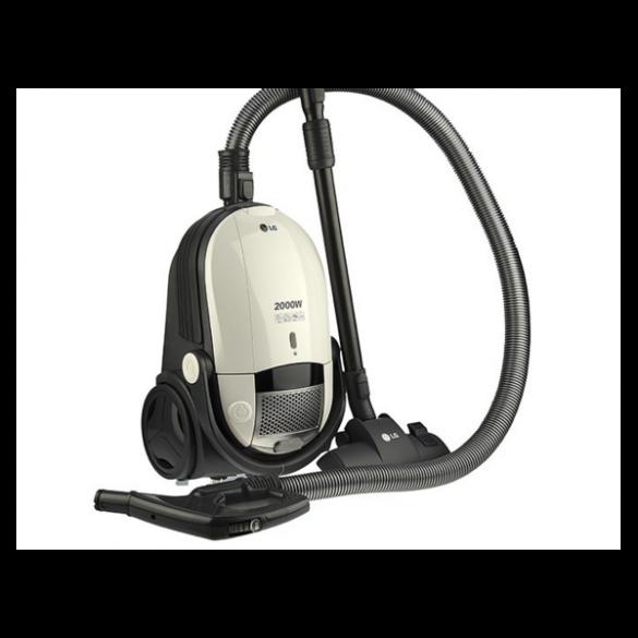 lg-vn-2820-vacuum-cleaner