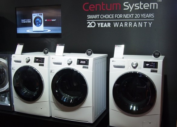 lg_centrum_washer_dryer_range