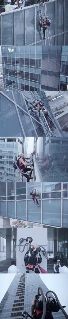 LG-CordZero-Climbing-Stunt-4