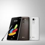 LG-Stylus-2-B1-1024x747