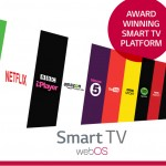 webos-tv-main-banner-3_3