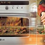 LG-SolarDOM-Ramadan-1395-News-Header