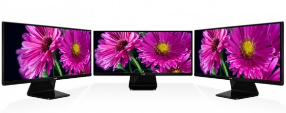 lg-monitor-29UM65-feature-img-detail_IPS-Display-600x238-e1397114183468