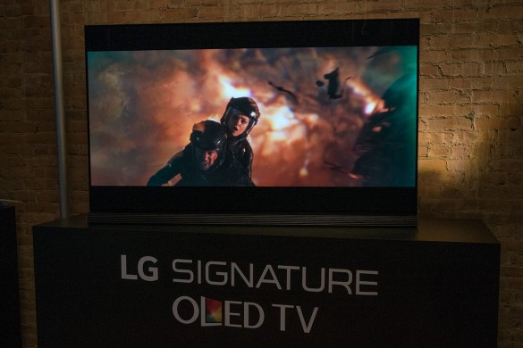 lg-signature-g6-oled-review-20-2-1200x0