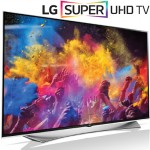 smart-tv-3d-led-curved-79-polegadas-ultra-hd-4k-lg-79ug8800