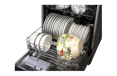 smartrack-dishwasher