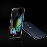 2.-LG-K10-1024x837