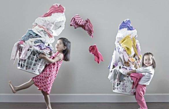-kids-needs-chores-