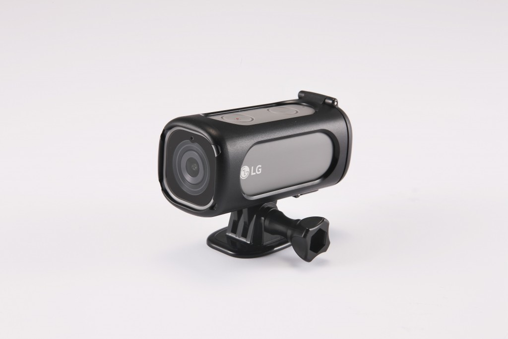 LG-Action-CAM-LTE_03
