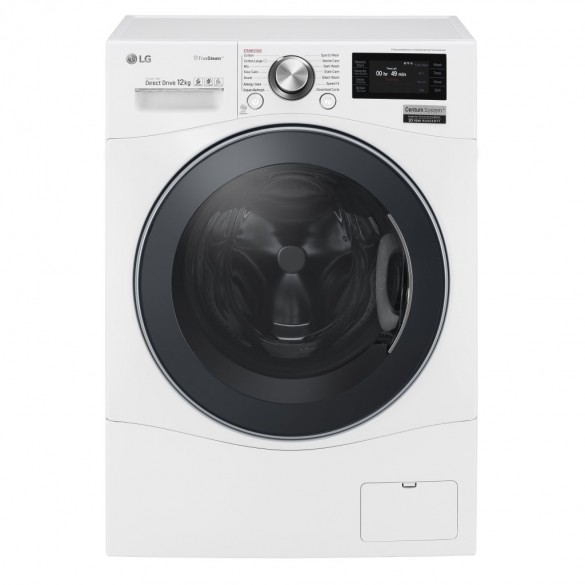 LG-Centum-Washing-Machine-1024x1024