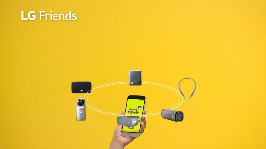 LG-Friends-1024x576