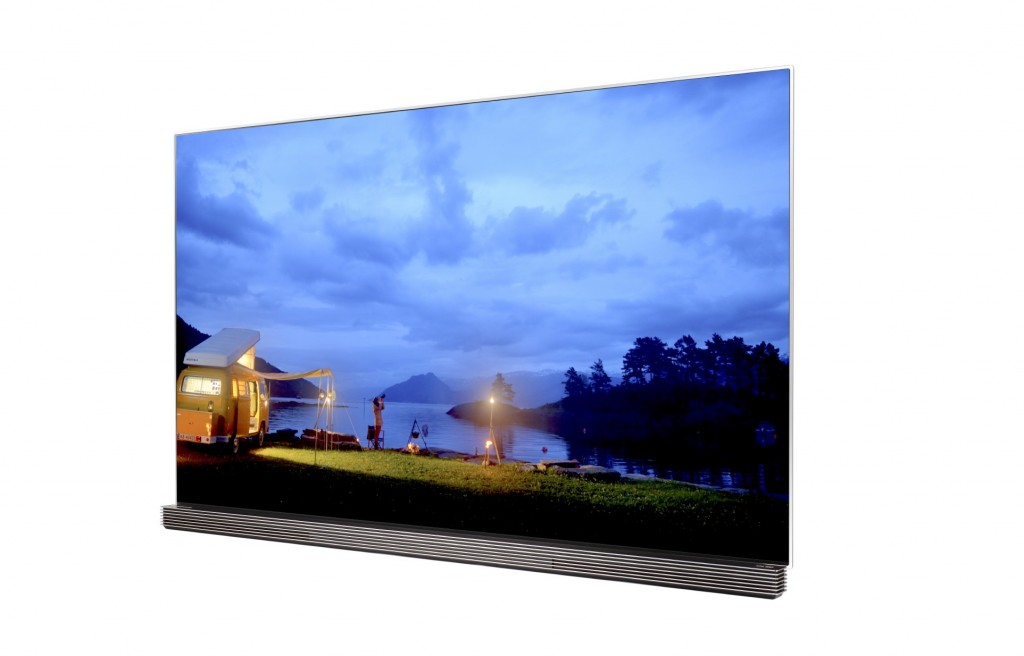 LG-OLED-TV-with-HDR_2