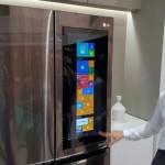 515264-lg-smart-fridge-primary