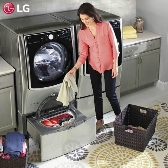 lg-twin-wash-and-sidekick