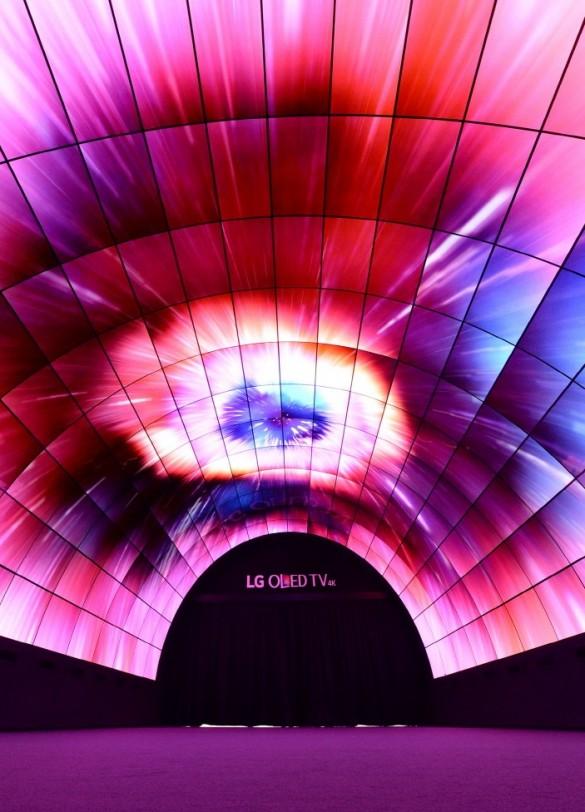 OLED-Tunnel_2