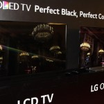 lg-oled-hdr-tv-handson-09-1024x683