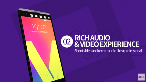 lg_v20_audio_video_experience-850x478