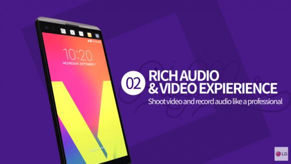 lg_v20_audio_video_experience-850x478