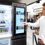 lg-smart-instaview-fridge-1