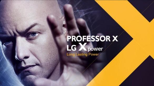 lg-x-1