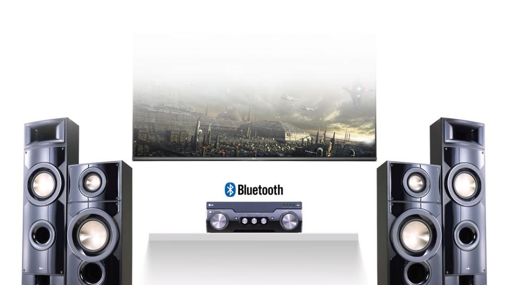 04-tv-sound-sync-desktop