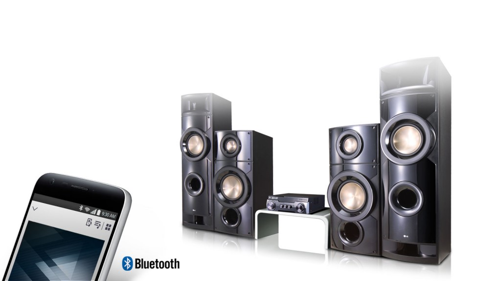 06-wireless-bluetooth-audio-streaming-desktop