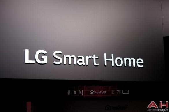 lg-smart-home-logo-ah-1-1600x1067