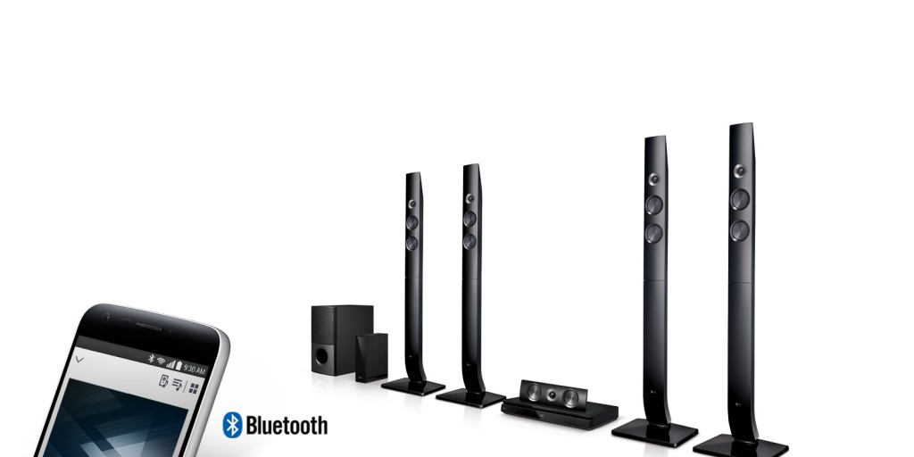 wireless-bluetooth-audio-streaming12