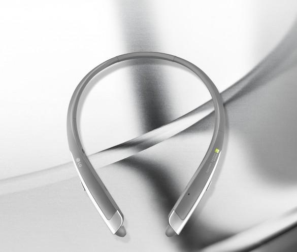 slim-ergonomic-1600x1360_tone-platinum_m01a
