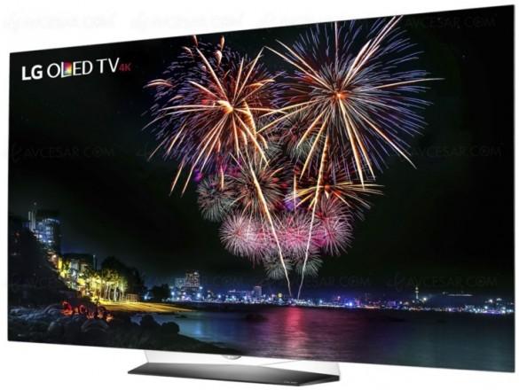 tv-oled-lg-b6-mise-a-jour-prix-indicatif-bis_031023