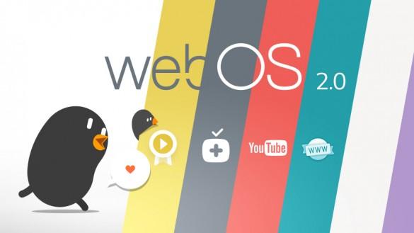 02_webos_2-0