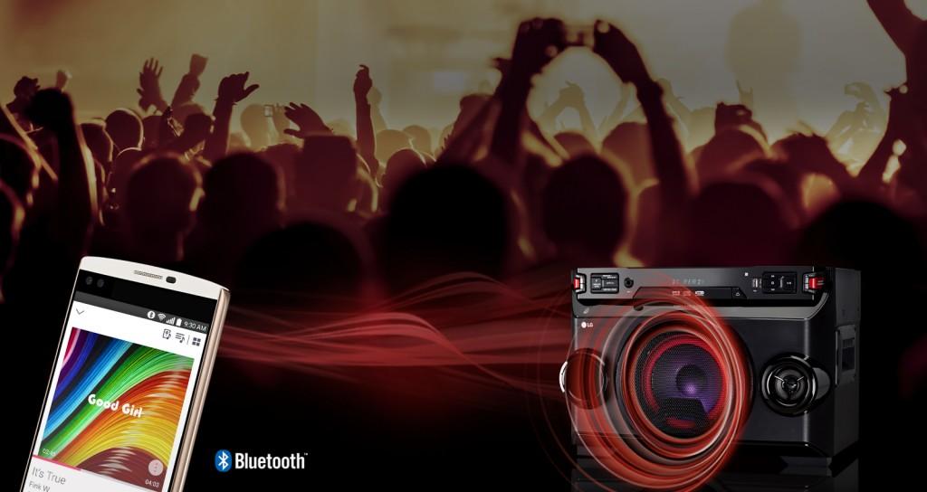 03_lg-bluetooth-app-d