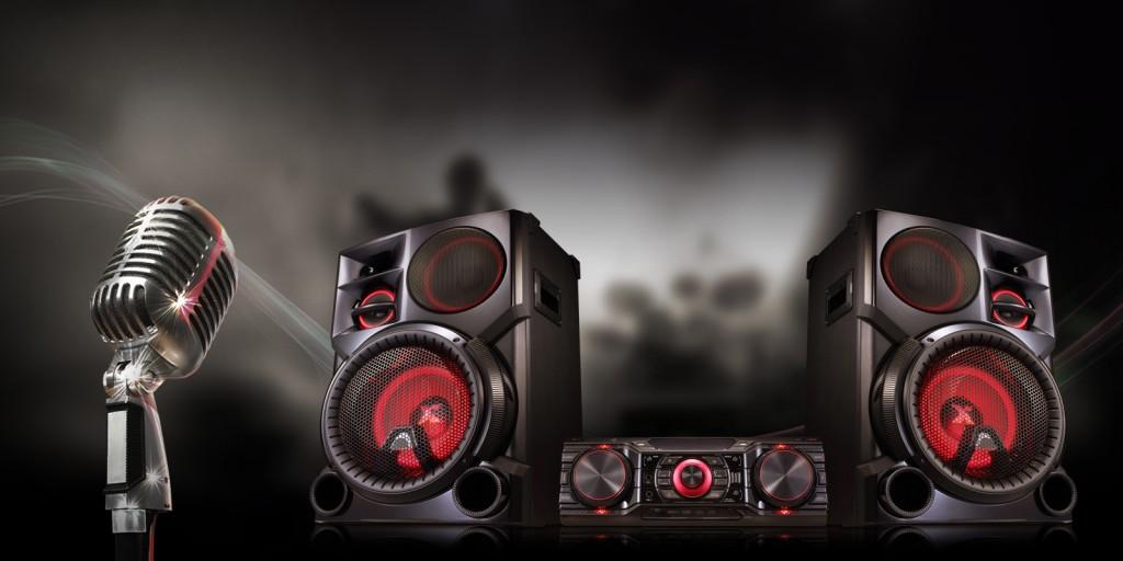 07_karaoke-star-9760