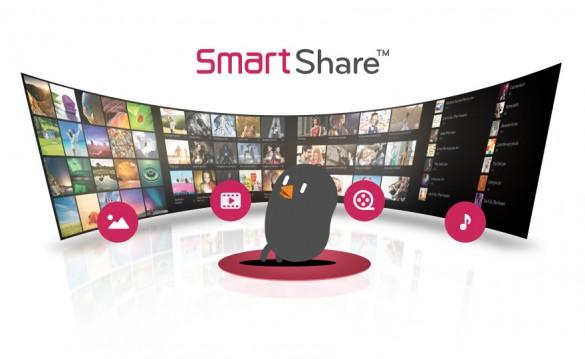 09_smart_share2